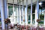 KMH Weddings and Events image