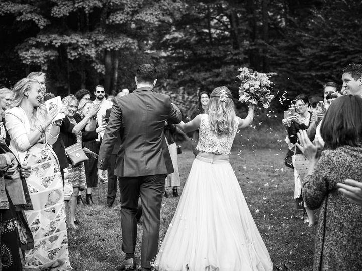Tmx 2017 9 9 Eden Matthew Love Filled Celebration Yayyy 2846 2 51 1016855 Marlboro, NY wedding planner