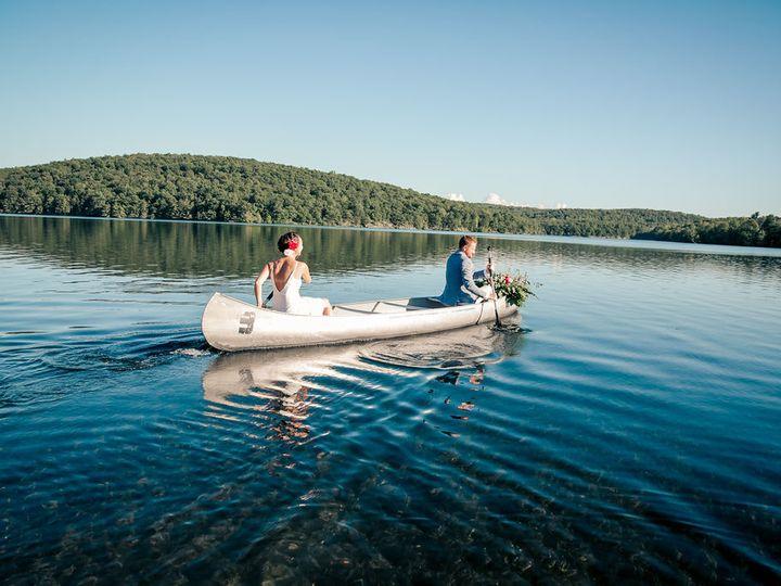 Tmx Jenna And Daves Glorious Wedding Weekend 121 51 1016855 V2 Marlboro, NY wedding planner