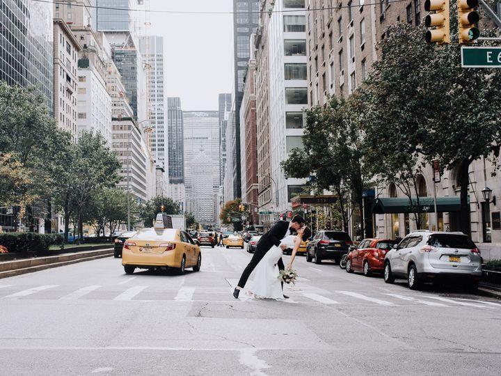 Tmx Melanie Fosterweddinghr 00588 1 51 1016855 162578084091445 Marlboro, NY wedding planner