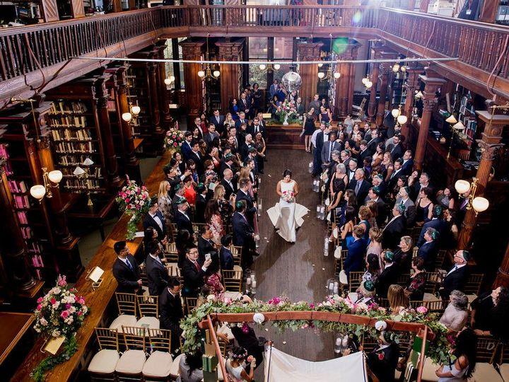 Tmx T30 2031459 51 1016855 162578557822774 Marlboro, NY wedding planner