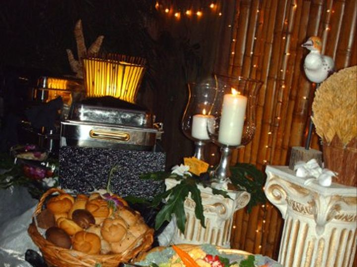 Tmx 1321991068847 102 Palm Harbor, FL wedding catering