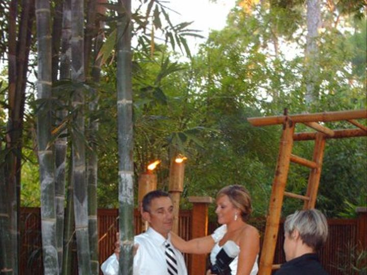Tmx 1321991279073 095 Palm Harbor, FL wedding catering