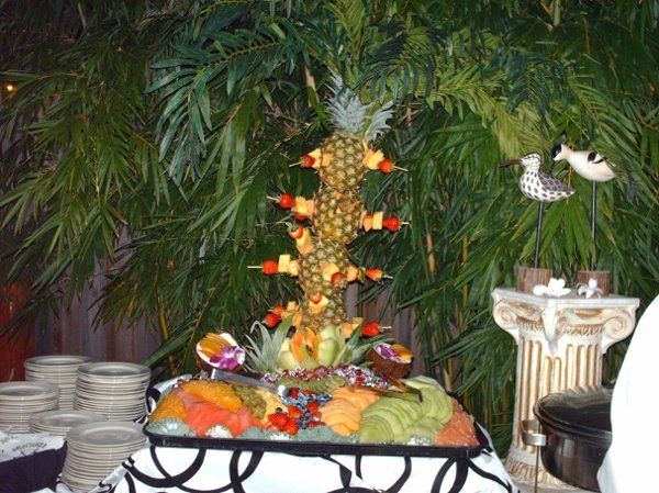 Tmx 1321991321771 105 Palm Harbor, FL wedding catering