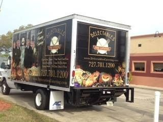 Tmx 1476109922398 101543848536075513234261705486892n Palm Harbor, FL wedding catering
