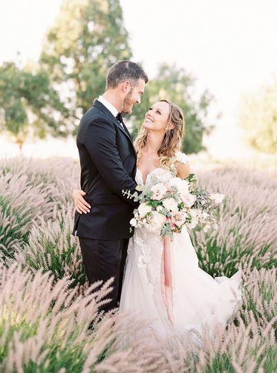 greengate ranch vineyard fine art wedding san luis obispo photographer 1408 51 1066855 1565377023