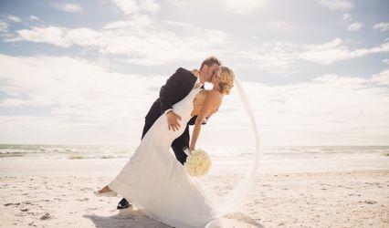 Vanilla Brides
