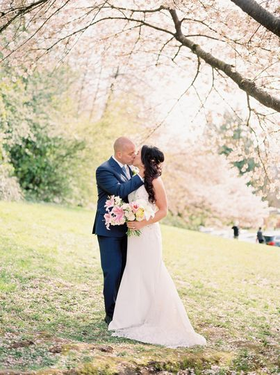 tamara and jamey wedding099 51 1066855 1564466271