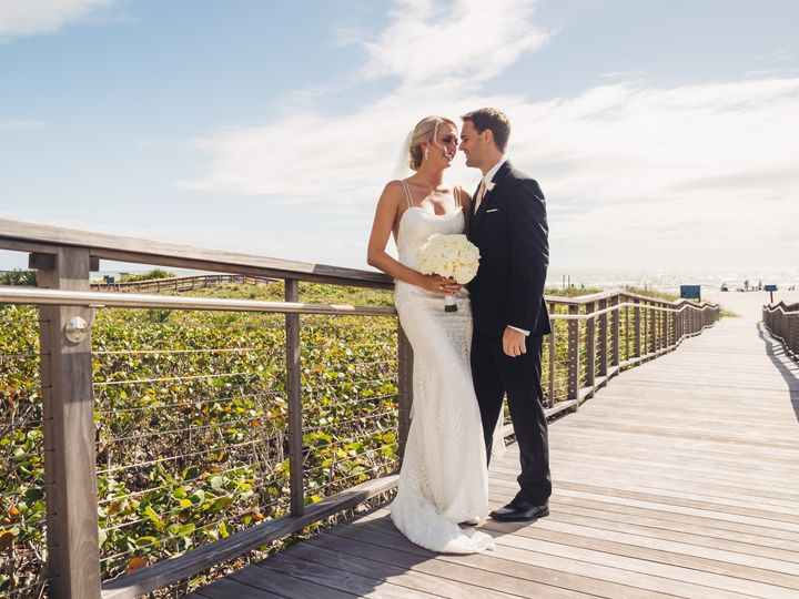 Tmx  119 51 1066855 160332655837520 Miami, FL wedding videography