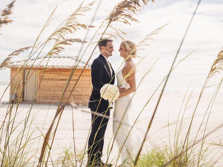 Tmx  122 51 1066855 1564466356 Miami, FL wedding videography