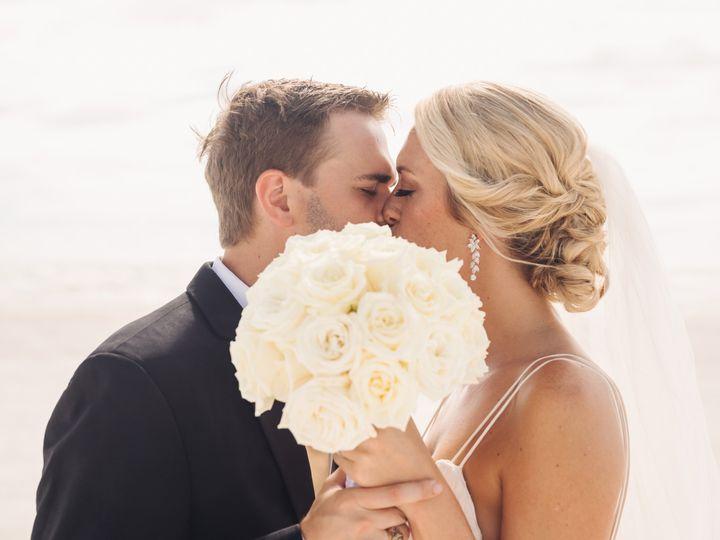 Tmx  129 51 1066855 160332655129051 Miami, FL wedding videography