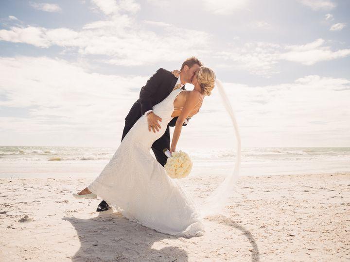 Tmx  141 51 1066855 160332655269178 Miami, FL wedding videography