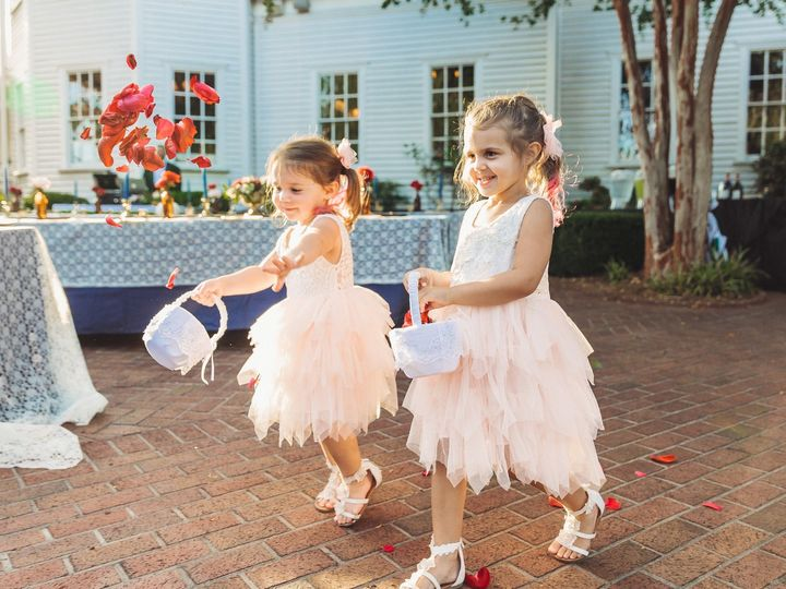 Tmx  152 51 1066855 1564466354 Miami, FL wedding videography