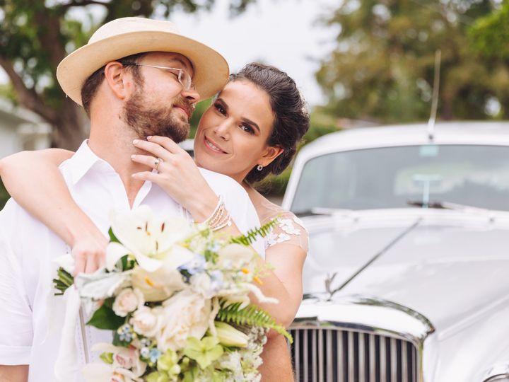 Tmx  187 51 1066855 1564466364 Miami, FL wedding videography