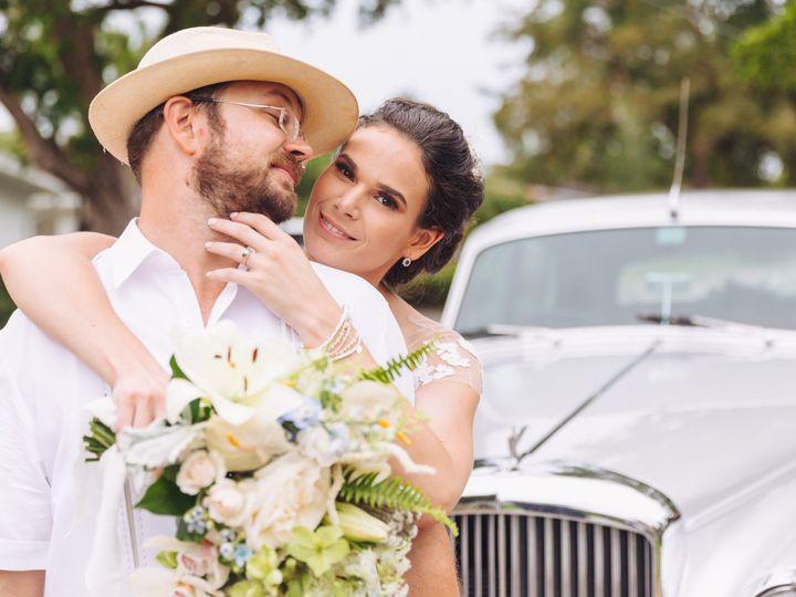 Tmx  187 51 1066855 160332674963776 Miami, FL wedding videography