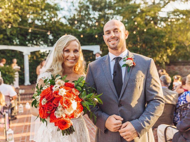 Tmx  197 51 1066855 1564466357 Miami, FL wedding videography