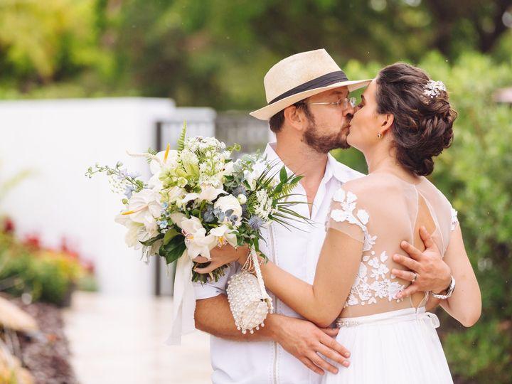 Tmx  207 51 1066855 1564466358 Miami, FL wedding videography