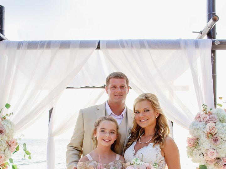 Tmx  211 51 1066855 1564466359 Miami, FL wedding videography