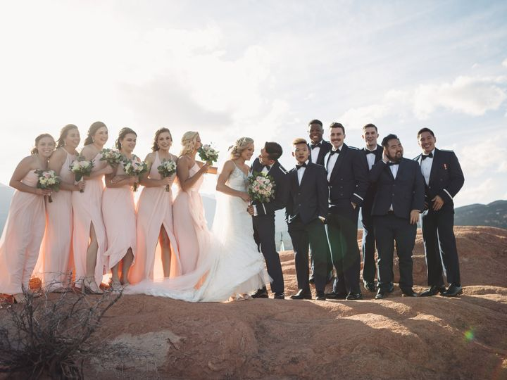 Tmx  259 51 1066855 160332655017105 Miami, FL wedding videography