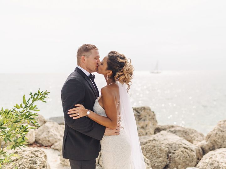 Tmx  99 51 1066855 160332654553902 Miami, FL wedding videography
