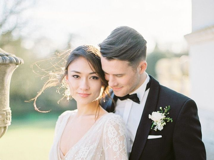 Tmx  Specialising In Fine Art Wedding Photography Im So Pleased E56f7358408e8a4356eb609b94ac9c74c 51 1066855 1565377023 Miami, FL wedding videography