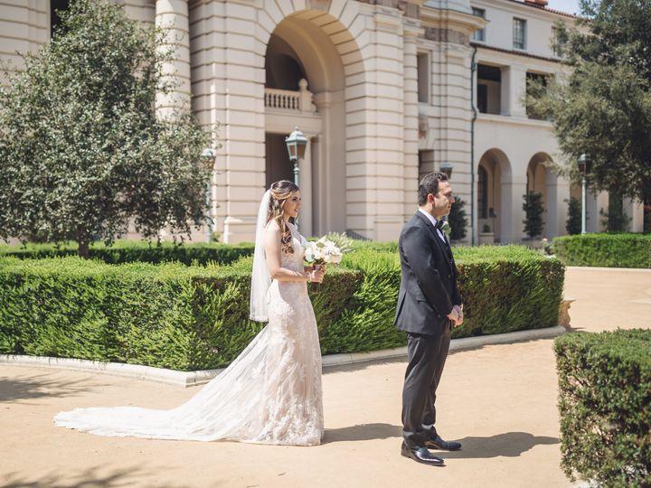 Tmx 0145 8816 51 1066855 160332693882829 Miami, FL wedding videography