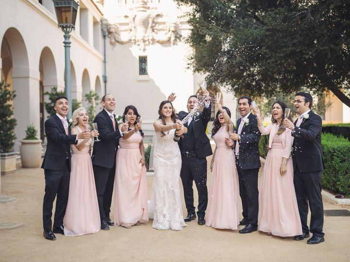 Tmx 0236 9289 51 1066855 160332693757496 Miami, FL wedding videography