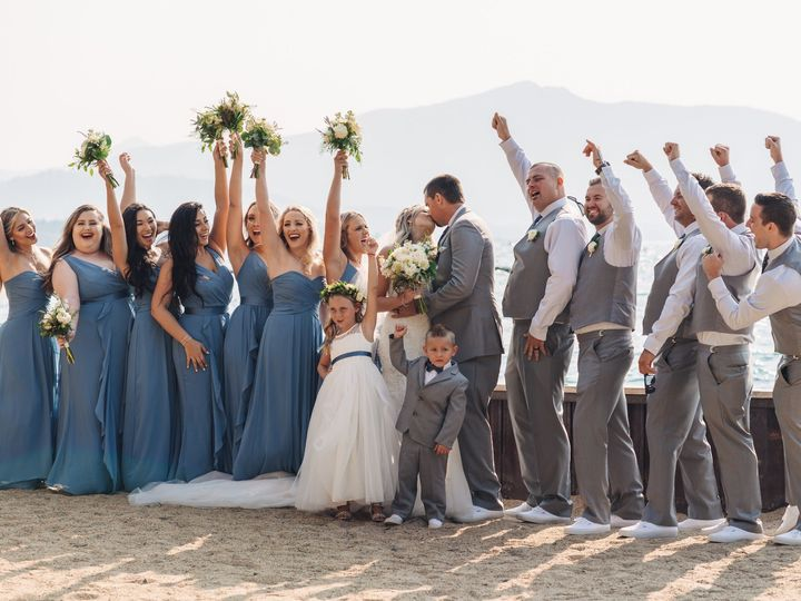 Tmx 0295 51 1066855 1564466373 Miami, FL wedding videography