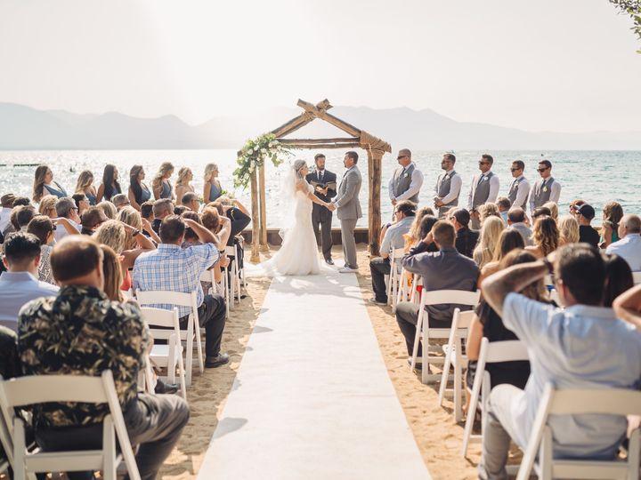 Tmx 0368 51 1066855 1564466368 Miami, FL wedding videography