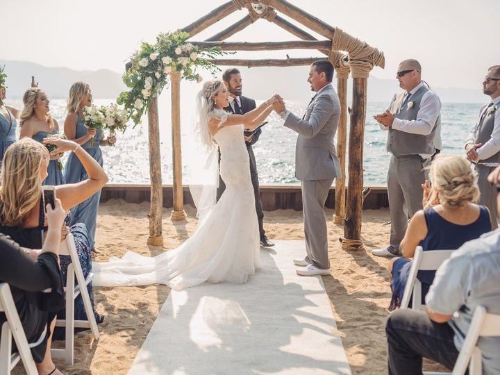 Tmx 0401 51 1066855 1564466370 Miami, FL wedding videography