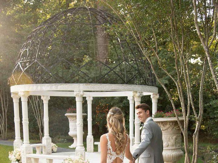 Tmx 6834 1 51 1066855 1565377023 Miami, FL wedding videography