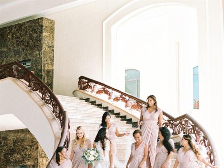 Tmx Destination Wedding Photographer Asia Pimentel Photography 3 51 1066855 1564466229 Miami, FL wedding videography