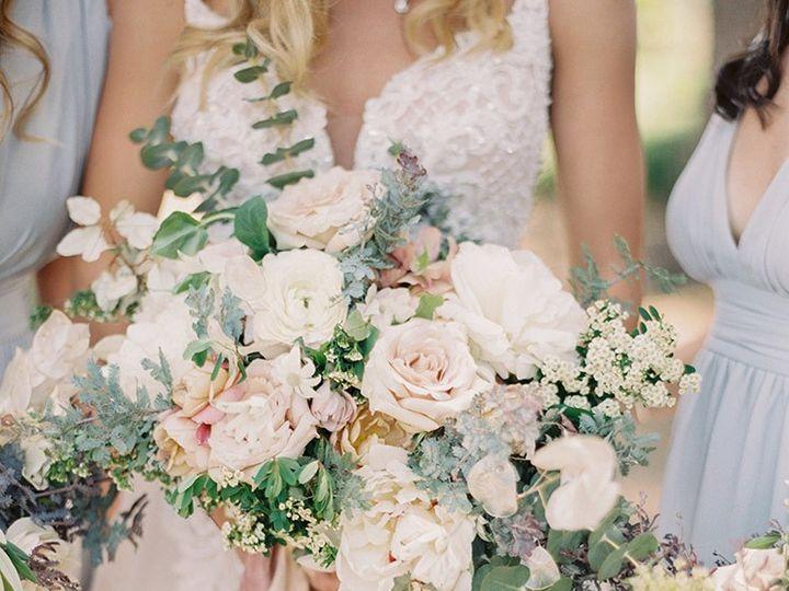 Tmx Greengate Ranch Vineyard Fine Art Wedding San Luis Obispo Photographer 1322 51 1066855 1565377023 Miami, FL wedding videography