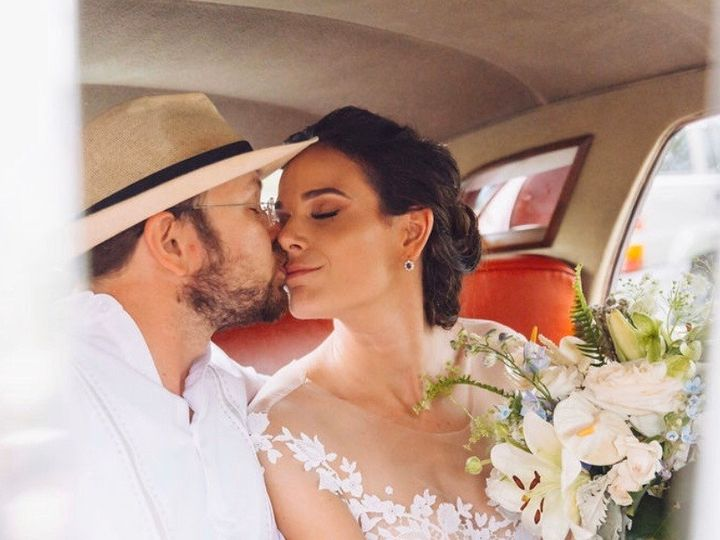 Tmx Img 0406 51 1066855 157577317030139 Miami, FL wedding videography