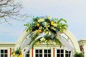 Gregory James Floral Design