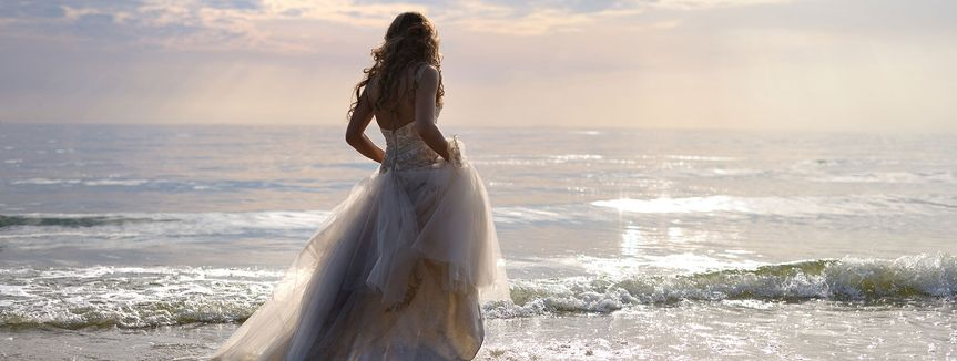 7b91f4039eadcee1 beach wedding