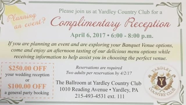 yardley open house ad 2017
