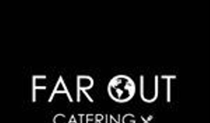 Far Out Catering 1