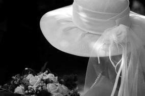 Sergio Tressino Wedding Photography