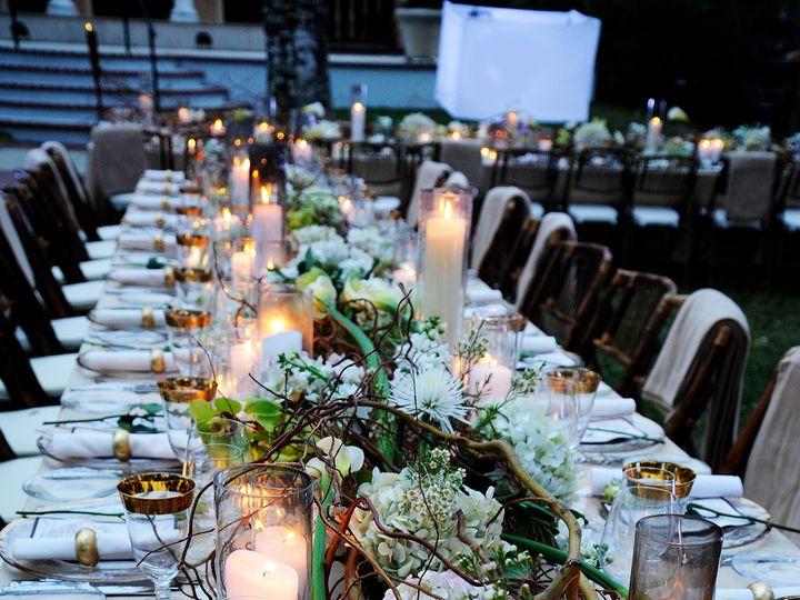 Tmx  Las9363 51 1117855 159293078031259 Sarasota, FL wedding florist