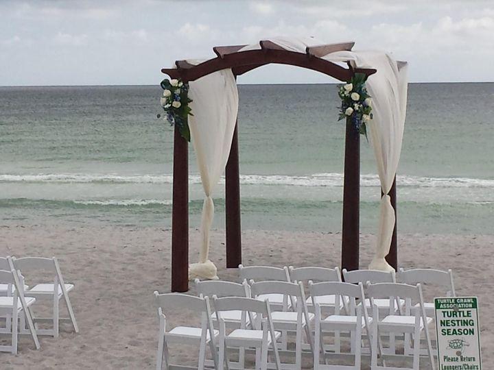 Tmx 20130720 180603 51 1117855 159311420915139 Sarasota, FL wedding florist