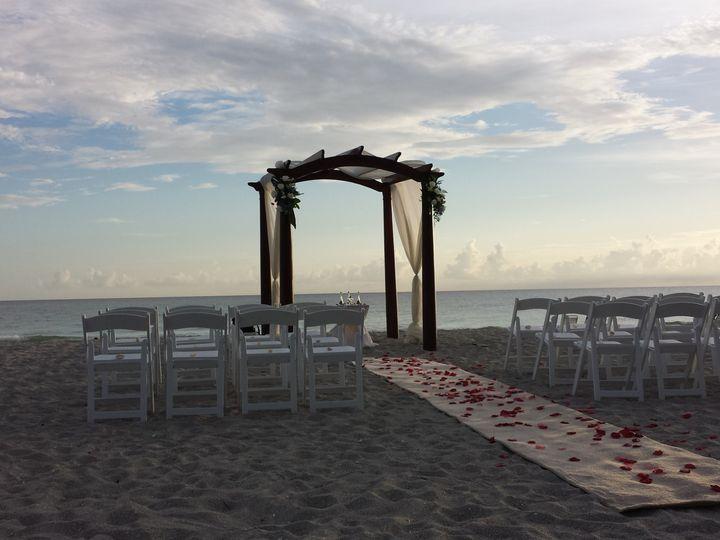 Tmx 20130720 194940 51 1117855 159311184142705 Sarasota, FL wedding florist