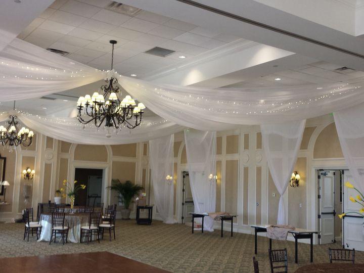 Tmx 20130728 142007 51 1117855 159311421062714 Sarasota, FL wedding florist