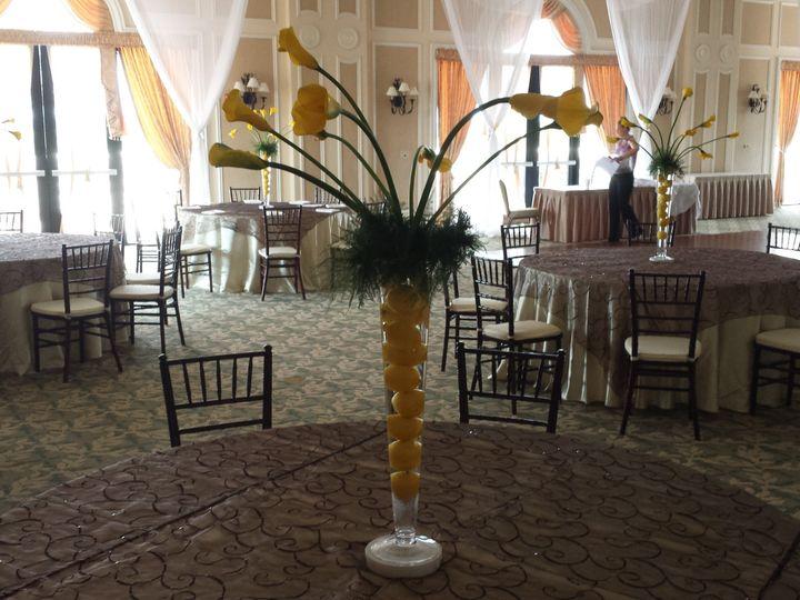 Tmx 20130728 143237 51 1117855 159311421020484 Sarasota, FL wedding florist