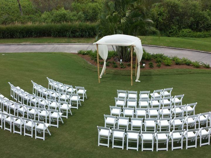 Tmx 20130728 152029 51 1117855 159311184167011 Sarasota, FL wedding florist