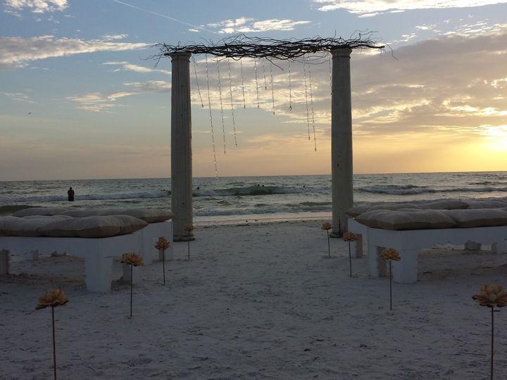 Tmx 20130816 194445 51 1117855 159311184360198 Sarasota, FL wedding florist