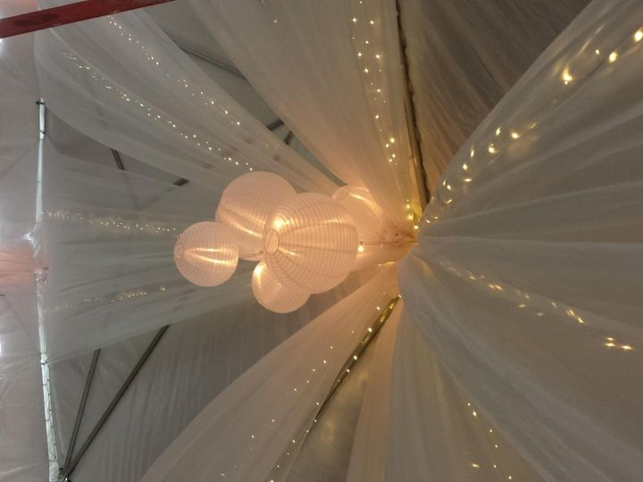 Tmx 20141212 124126 51 1117855 159311421249821 Sarasota, FL wedding florist