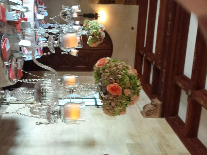 Tmx 20150301 161545 51 1117855 159311184713469 Sarasota, FL wedding florist