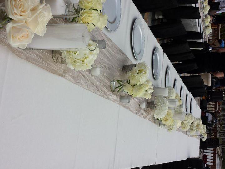 Tmx 20150307 154502 51 1117855 159311184740215 Sarasota, FL wedding florist