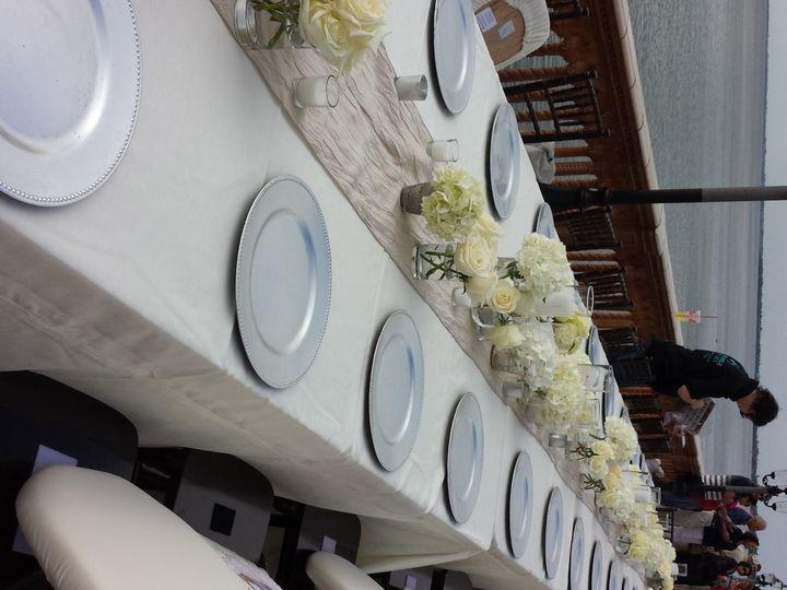 Tmx 20150307 154521 51 1117855 159311395041758 Sarasota, FL wedding florist